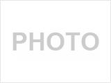 Лента бордюрная самоклеящасяя UNO (3,35 м * 60 мм)